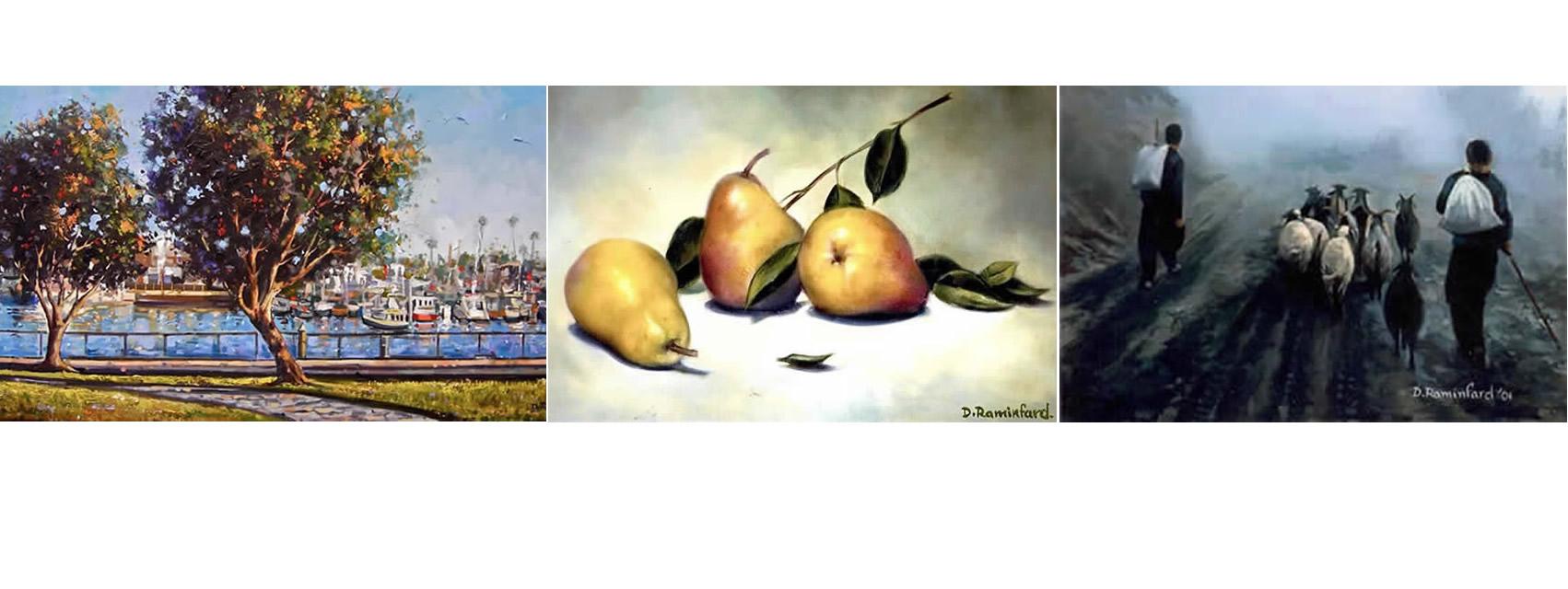 painting-classes-west-la